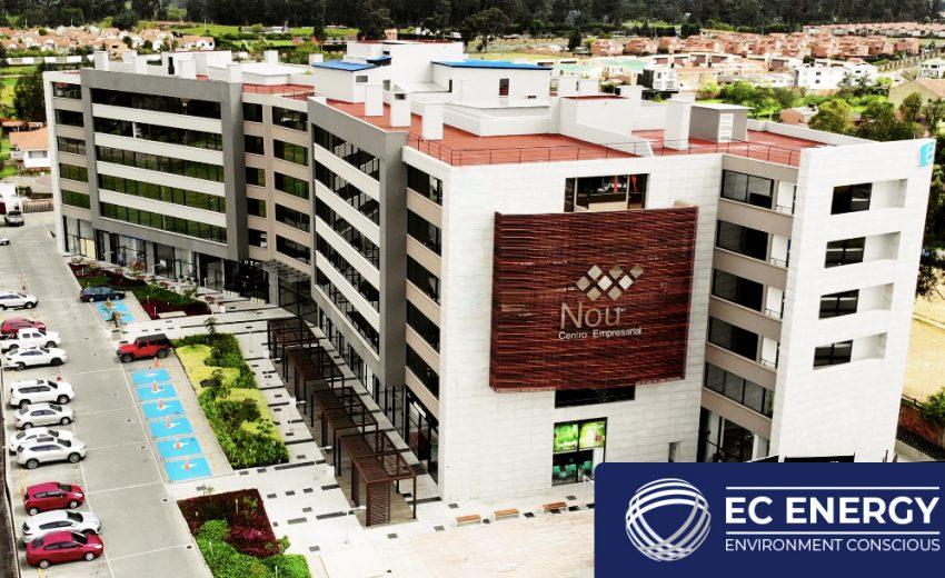ECE.2020