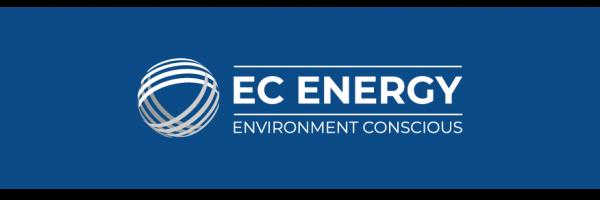 EC-ENERGY